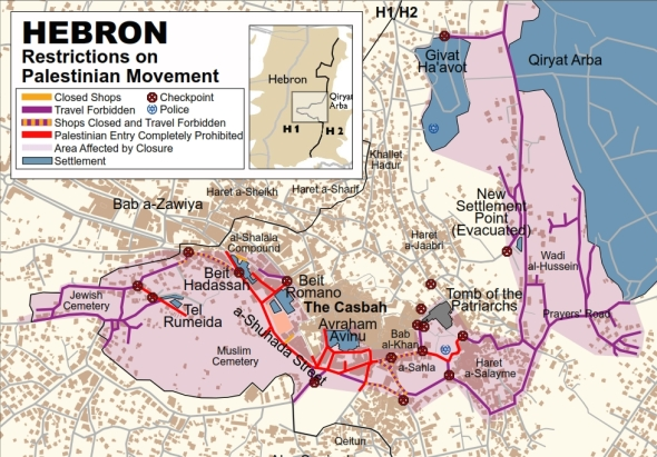 201108_hebron_map_eng_001